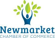 Newmarket Chamber of Commerce logo