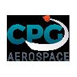 CPG Aerospace logo