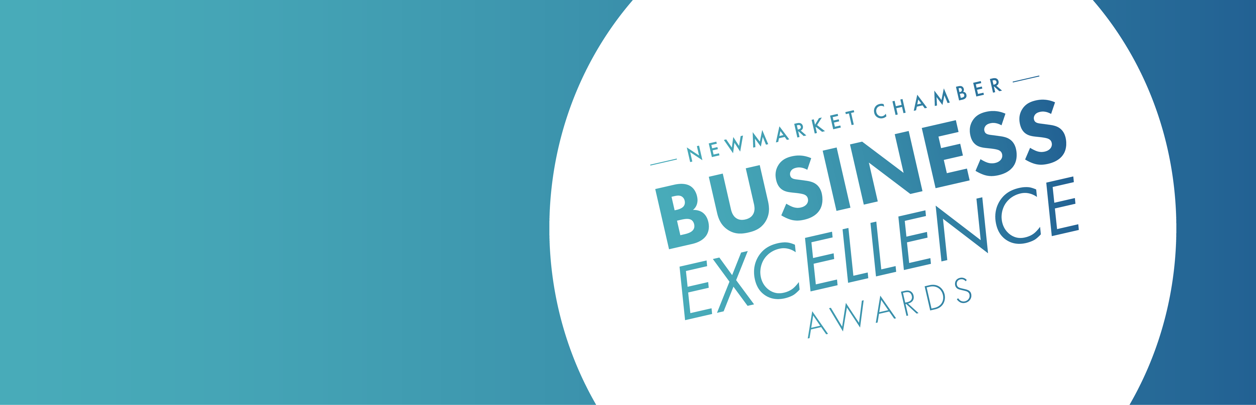 Business Excellence Awards Dinner