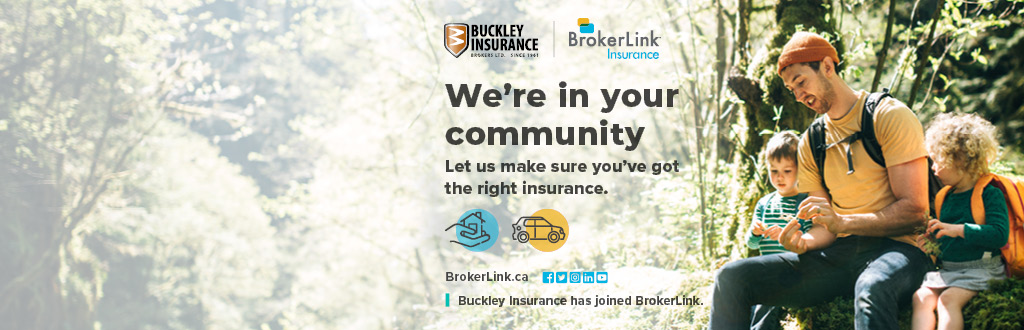Time to rethink your insurance?