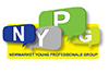 Newmarket Young Professionals Group (NYPG) logo